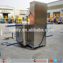 DISCOUNT Lifter Machine House Lifting Equipment Hydraulic Power Wheelchair Floor Lift DISCOUNT Lifter Machine House Lifting Equipment  Hydraulic Power Wheelchair Floor Lift