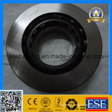 Made in China Bearing Thrust Roller Bearing (29416E)