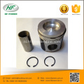 deutz motoronderdelen BF6M1015C piston kit