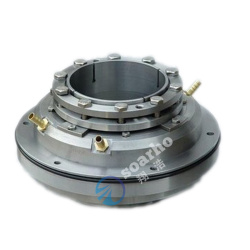 Mechanical Seal For Pump