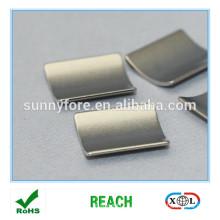 permanent arc 42sh neodymium magnet