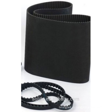 Резиновые ремни могут быть разрезаны согласно требованиям клиентов