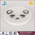 New design Ceramic Bathroom Set,panda bath accessory