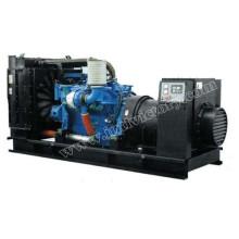 2250kVA Mtu Diesel Generator