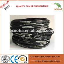Hot sale V-belt made in China