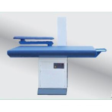 Type Air Suction Ironing Table Fit Tdz8212