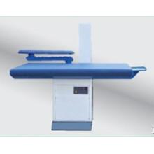 Sucção de ar tipo engomadoria Tdz8212 ajuste de tabela