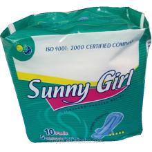 sanitary napkin ultra/comfort best sanitary pad