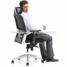 X1-01AS-MF Moderne chine bureau meubles vente chaude bureau chaise