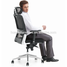 X1-01AS-MF Modern china office furniture hot sale office chair