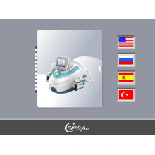 Lipofreeze Body Sculpting Fat Freeze Cryolipolysis Manufacturer Ctl18/Ce Hot in USA!
