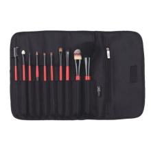 Professional Makeup Brush Set (131A17110)
