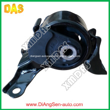 Auto Rubber Parts Engine Mounting for Honda CRV (50805-S9a-013)