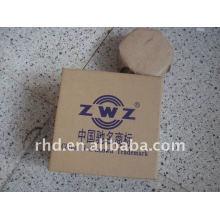 Roulement à billes à contact double ligne ZWZ 3313