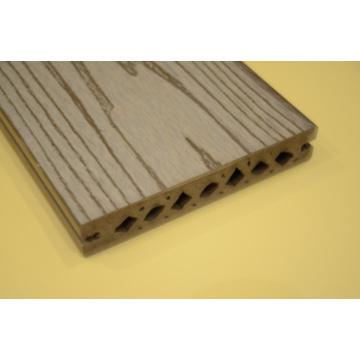 Extrusion-Startseite Bodenbelag Vinyl Deks Blatt für draußen