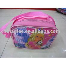 niedlichen Cartoon Umhängetasche & Handtasche für Kinder