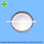Feed additives Glycine
