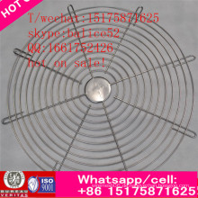 Roof Top Belüftung Micro Decke Mini Gebläse AC Kühler Vane Xingmao Flowfan 220V AC