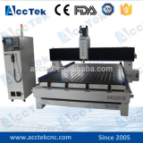AKS2030 good quality cheap cnc carving marble granite stone machine cnc router