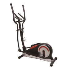 Günstiger manueller elliptischer Cross-Trainer-Widerstand