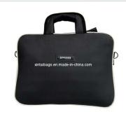 Briefcase/Computer Bag/Laptop Bag (XT0065W)