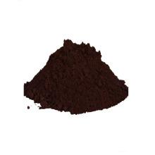 Colorante Disperso Dispersado Marrón S-3RL 100%