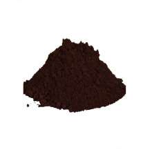 Disperse Dye Disperse Brown S-3RL 100%