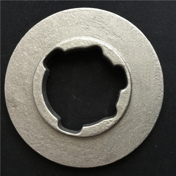 Automobile Parts Disc Clutch & Clutch Plate