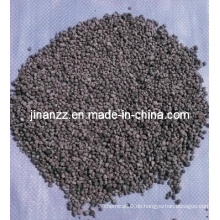 Granulat-Phosphat-Dünger Tsp (Triple-Superphosphat) (P2O5 46%)