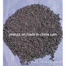 Fertilizante de fosfato granular Tsp (Superfosfato triple) (P2O5 46%)