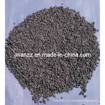 Зернистое фосфатное удобрение Tsp (Тройной суперфосфат) (P2O5 46%)