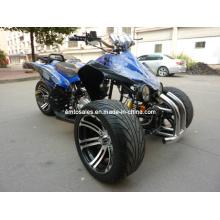 3 ruedas 4 Storke refrigerado por agua 250cc ATV (et-ATV031)
