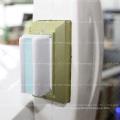 2018 nouveau multifonction Super Elight IPL SHR épilation Machine opt laser Beijing fabricant