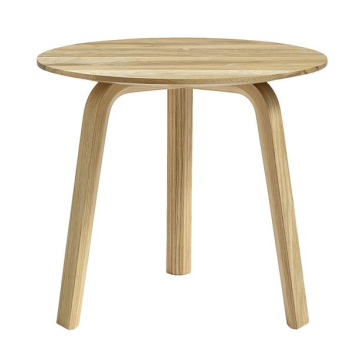 Bella Coffee Table Moderne woonkamertafel