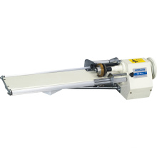Wd-801A/802A (WORLDEN) Cloth Cutting Machine