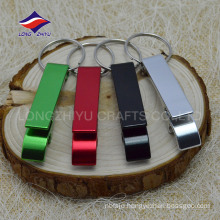 Die cast hard enamel colorful metal shoes bottle opener