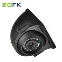 New products full hd wireless hidden security smart ip camera