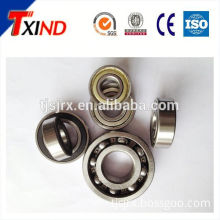Stainless Steel Loose Ball / Needle Bearing for Home Depot