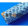 P1111 Carbonizado embalaje de fibra