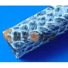 P1111 Embalagem de fibra carbonizado