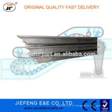 Подвеска JFKone для поддонов / ступенчатая верхняя кривая R / H, DEE3655847