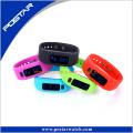 Дети трекер Смарт часы мобильный телефон с Multfunction для SIM-карты с Bluetooth