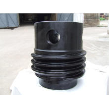 API VALVE COVER FOR MUD PUMP