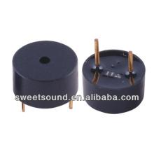 MB0945 + 2703PA Bujão eletro magnético para telefone sem fio