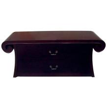 Modern Hotel Console Cabinet Hotel Furniture