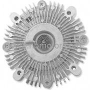 Klac kipas 16210-28010