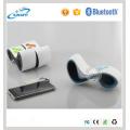 Featured 10W Bluetooth Speaker High Quality Hi-Fi Speaker