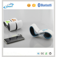 Altavoz de alta calidad de Altavoz de alta calidad del Presidente de 10W Bluetooth