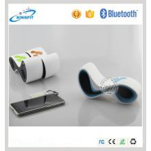 Enceinte Hi-Fi haute qualité 10W haut-parleur Bluetooth
