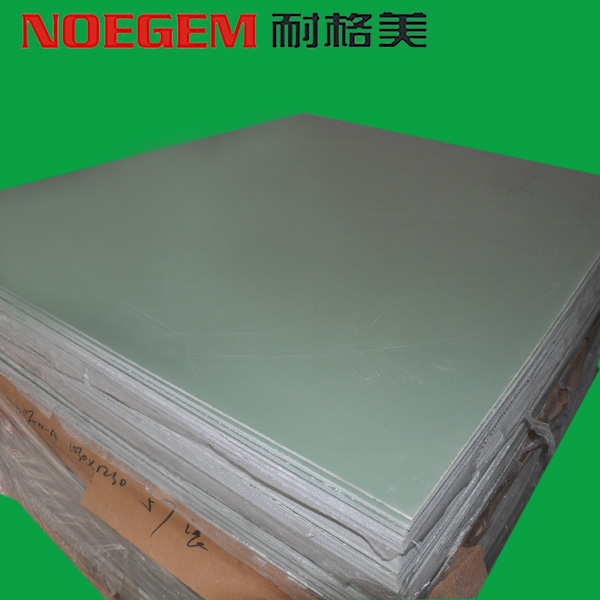 Fr4 Glass Fiber Plastic